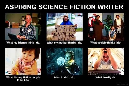 Aspirante a Escritor de Ciencia Ficción_thumb