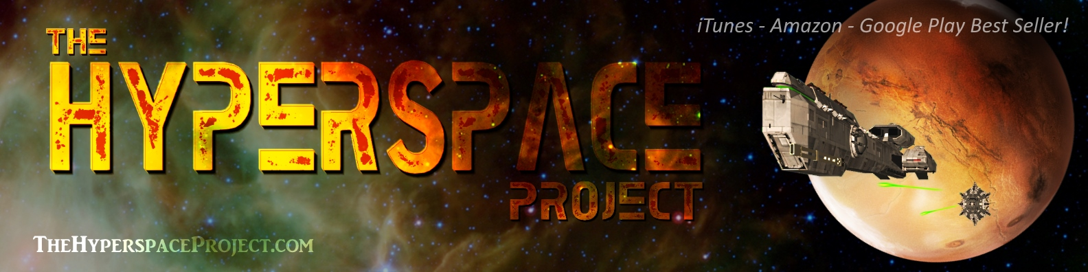 The Hyperspace Project